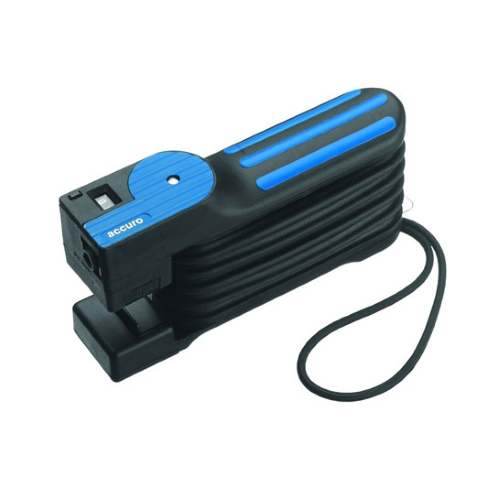 Draeger Accuro Hand Pump Rental | Enviro-Equipment, Inc