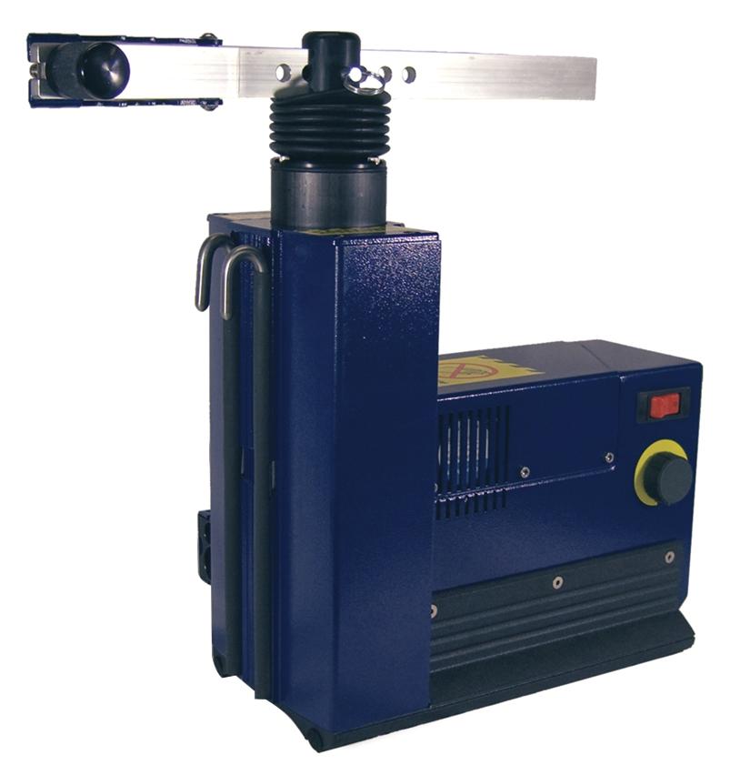 Water Pumps & Flow Meter Rental | Enviro-Equipment, Inc