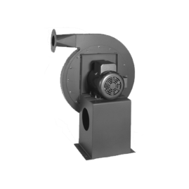 Used Centrifugal Fan Blowers