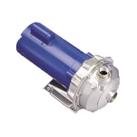 Used Centrifugal Pumps