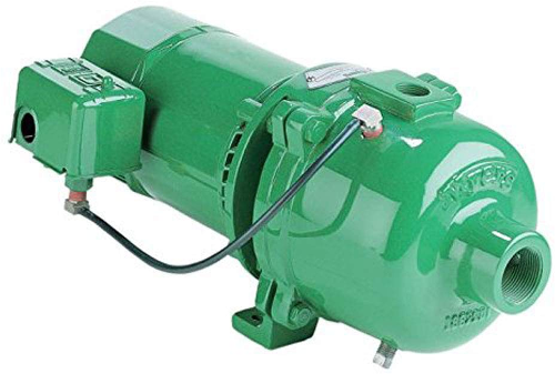 Used Jet Pumps