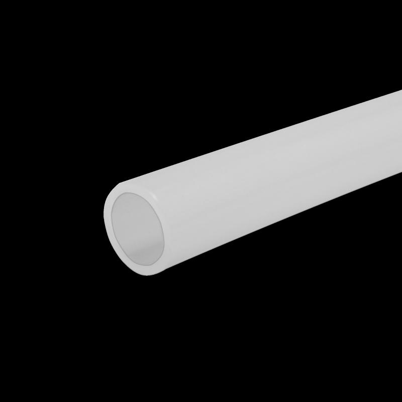 Quot teflon lined poly tubing enviro equipment inc