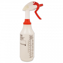 Spray Bottle - 32 oz