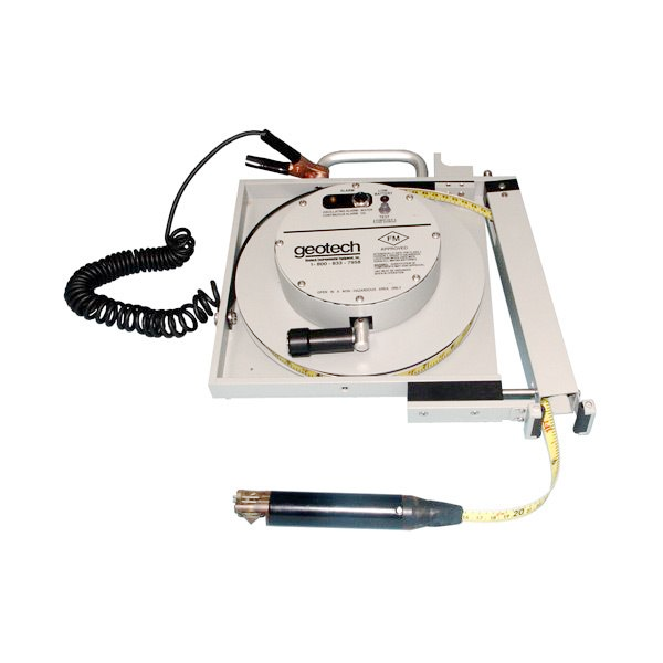 Used ORS Interface Probe