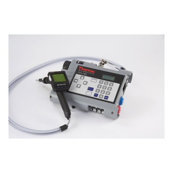Thermo TVA 1000 PID/FID Rental