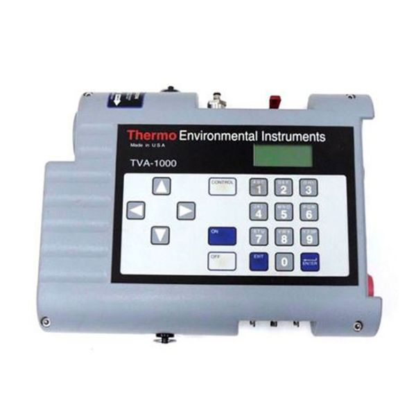 Thermo TVA 1000 FID Only Rental