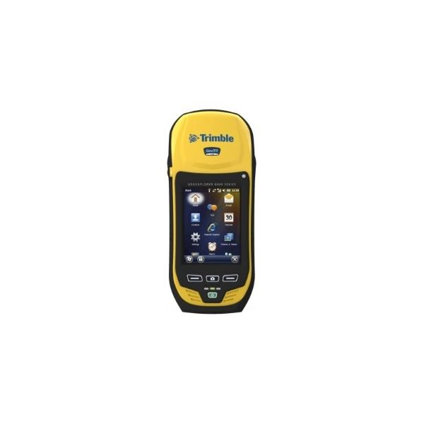 Trimble GPS GeoExplorer XH 6000 Rental