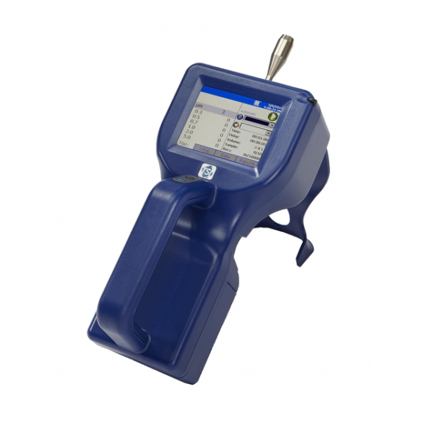 TSI AeroTrak 9306-V2 Particle Counter Rental