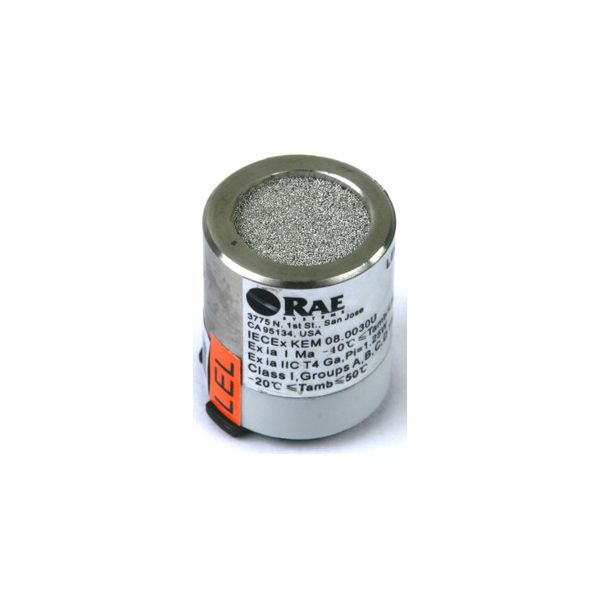 RAE Systems Combustible LEL Sensor C03-0911-000