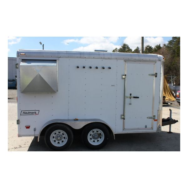EEI-1299 Air Sparge System Rental