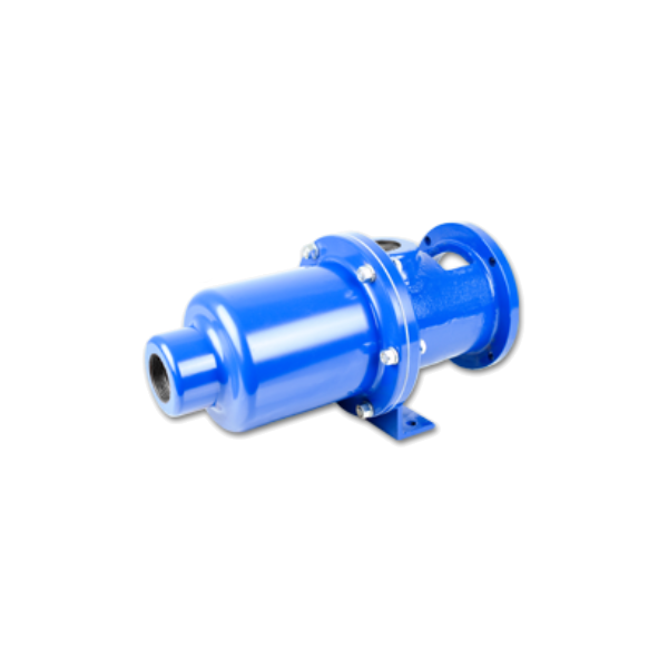 Liberty Progressive APM Cavity Pump Series