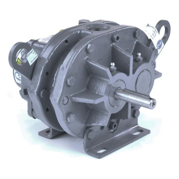 Roots URAI 22 PD Blower