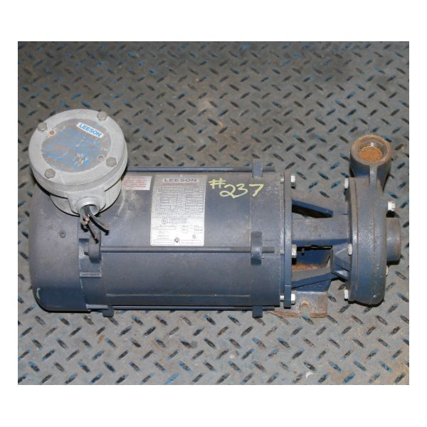 Used Price CD100BF450 Centrifugal Pump