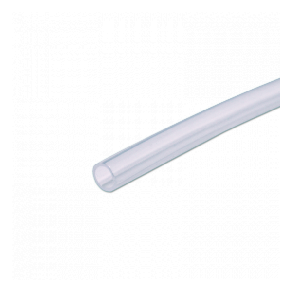 1/4 x 3/8 IN. Teflon FEP Tubing, per foot