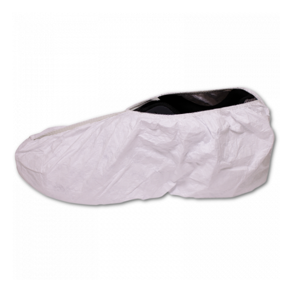 DuPont Tyvek Shoe Covers