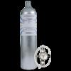 4-Gas Calibration Kit Rental