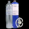 4-Gas / PID Calibration Kit Rental
