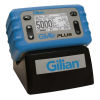 GilAir Plus Personal Air Sampling Pump Rental