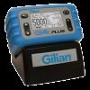GilAir Plus Personal Air Sampling Pump Rental
