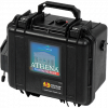 Athena Peristaltic Pump Rental