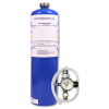 ppbRAE PID Calibration Kit Rental