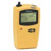 Casella Apex Pro Air Sampling Pump Rental