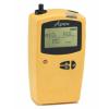 Casella Apex Pro Air Sampling Pump Rental