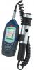 Casella CEL-712 Microdust Pro Dust Monitor Rental