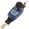 Casella dBadge2 Noise Dosimeter