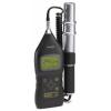 Casella Microdust Pro Dust Monitor Rental