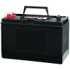 12 Volt Deep Cycle Battery Rental