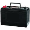 12 Volt Deep Cycle Battery Rental