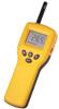 GE Protimeter Moisture Detection Meter Rental