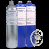 GEM 2000+ Calibration Kit Rental