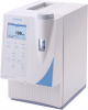 Horiba OCMA-500 Oil Content Analyzer
