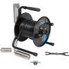 Proactive Hurricane XL Stainless Steel Groundwater Pump
