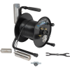 Proactive Mega-Monsoon XL Stainless Steel Groundwater Pump