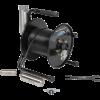 Proactive 12V SS Mega-Monsoon Pump Rental