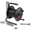 Proactive Monsoon XL Stainless Steel Groundwater Pump