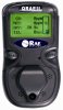 RAE Systems QRAE II Four Gas Meter