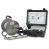 Geotech Stainless Steel Geosub Pump Rental