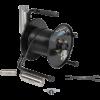Proactive Mega-Typhoon XL Stainless Steel Groundwater Pump