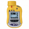 RAE System ToxiRAE Pro LEL Personal Combustible Gas Monitor