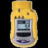 ToxiRAE Pro PID Volatile Organic Compound Monitor
