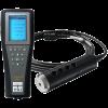 YSI Pro Plus Water Quality Instrument Rental