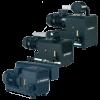 Elmo Rietschle C-DLR Claw Compressors