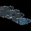 Elmo Rietschle C-VLR Claw Vacuum Pumps