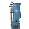EEI-1118 Soil Vapor Extraction System Rental