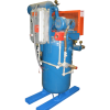 EEI-1268 Soil Vapor Extraction System Rental