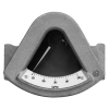 Erdco Flex-Flo 700 Series Flow Meters